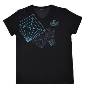T-shirt Homme SAKIFO 2016 (Col V)