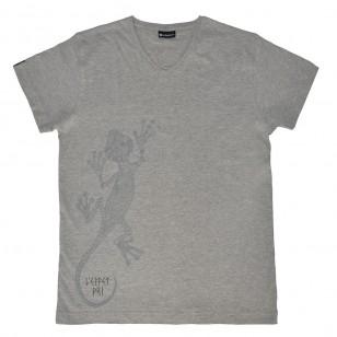 T-shirt ABO (Col V Holiday)