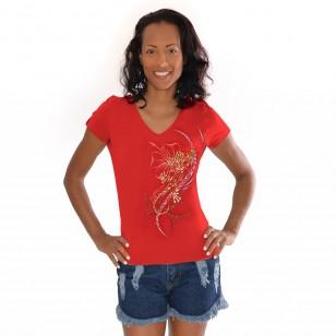 T-shirt NEZIEN (Classic)