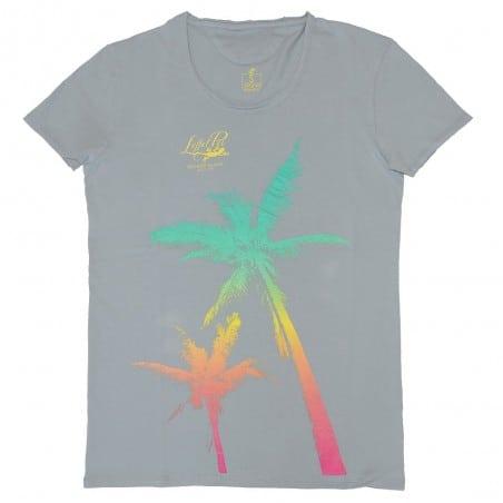 T-shirt Palmier Kent