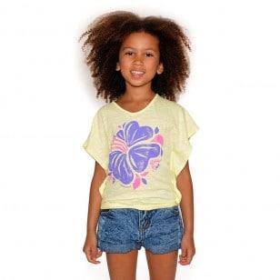 T-shirt Dalou