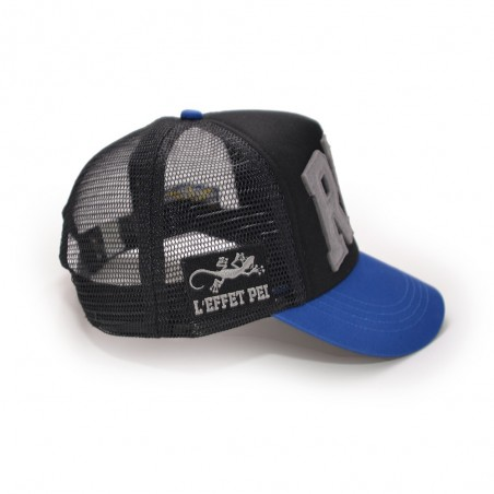 Casquette RUN adulte