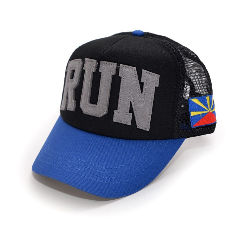 Casquette Run (adulte)