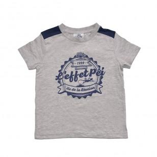 T-shirt Dryce
