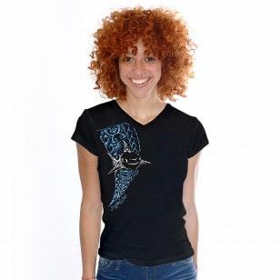T-shirt Requin Tawane (Classic)