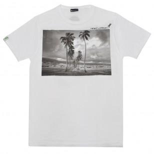 T-shirt Allée coco (Holiday)