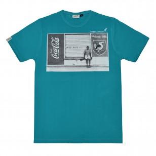 T-shirt Edgar Boutik (Holiday)