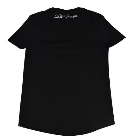 T-shirt Zach