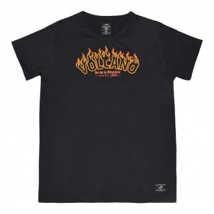 T-shirt Volcano (Jack)
