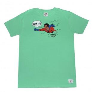 T-shirt Clark Sakifo 2017 (Jack)