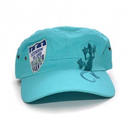 Casquette Adulte Army Cusson