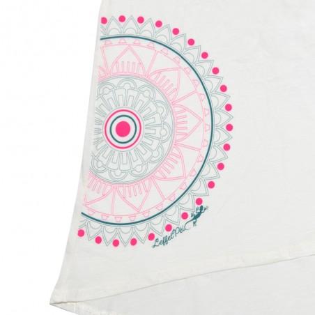 Robe Alcine Mandala