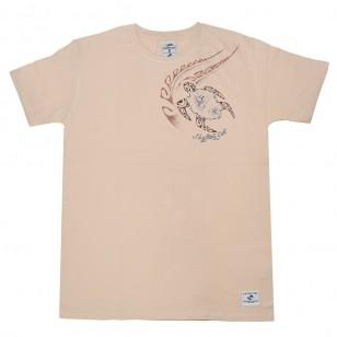 T-shirt Tortue (Jack)