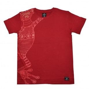 T-shirt Abo (Jack)