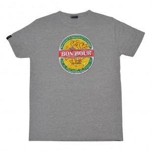 T-shirt Bonbour (Holiday)