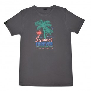 T-shirt Summer (Holiday)
