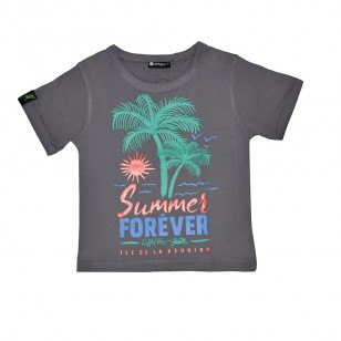 T-shirt Summer (Marmaille Holiday)