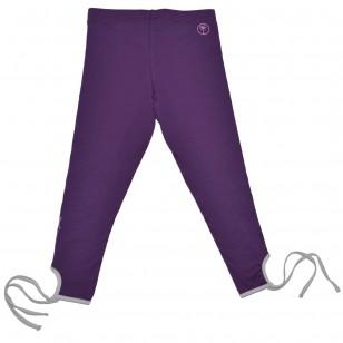 Pantalon legging Cocotier Soleil