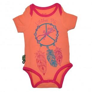 Babygros Toon Attrap Rev