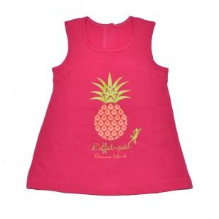 Robe Ananas Under the Sun