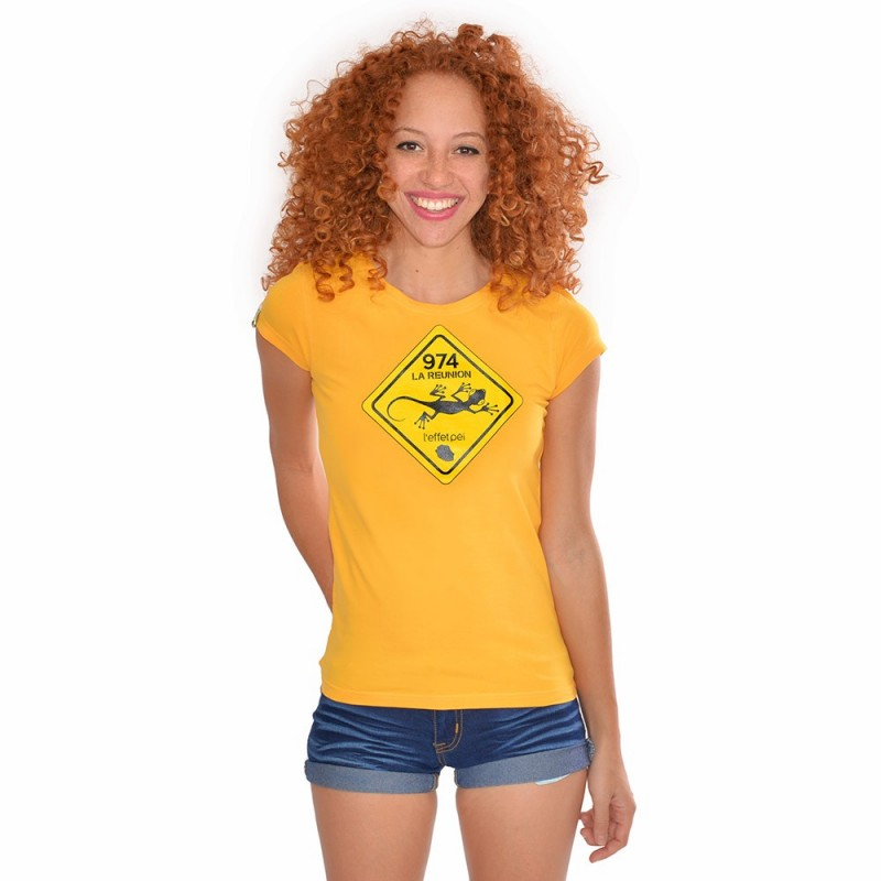 T-shirt Austral Marg (Classic)