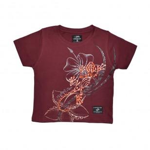T-shirt Nezien (Jack Marmaille)