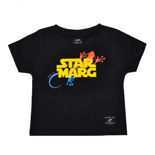 T-shirt Starmag 8 (Marmaille Jack)