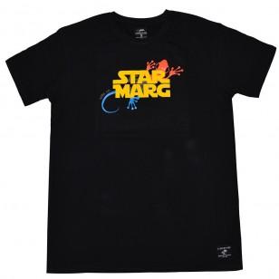 T-shirt Starmarg 8 (Jack)
