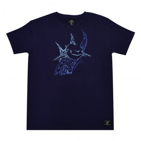 T-shirt Big Requin (Jack)