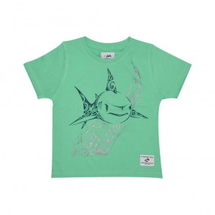 T-shirt Big Requin (Marmaille Jack)