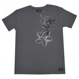 T-shirt Nezien (Jack)