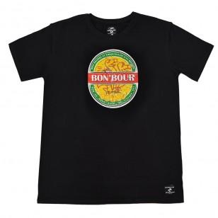 T-shirt Bonbour (Jack)