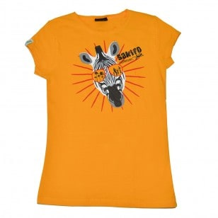 T-shirt Sakifo Etoile 2018 (Classic)