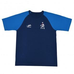 T-shirt Gout (Raglan Bic)