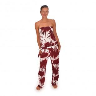 Combi Didi (Pantalon)
