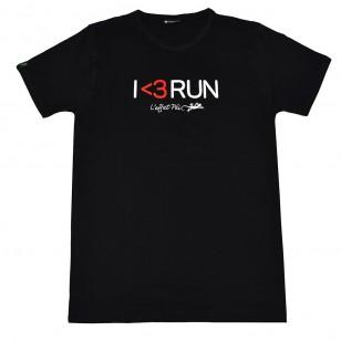 T-shirt I