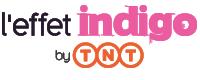 L'effet Indigo by TNT